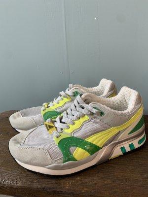 Puma Triconomic Sneaker 38