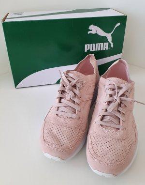 Puma Trinomic R698 Soft Pack Sneaker Schuhe Gr. 45