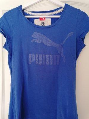 Puma Tshirt Gr. Small