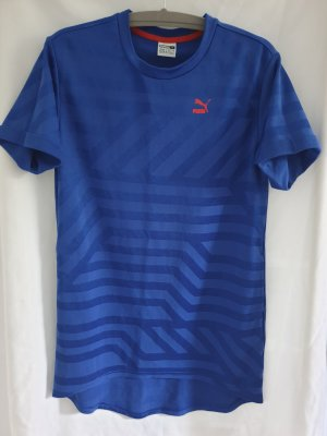 Puma Tshirt/Kleid