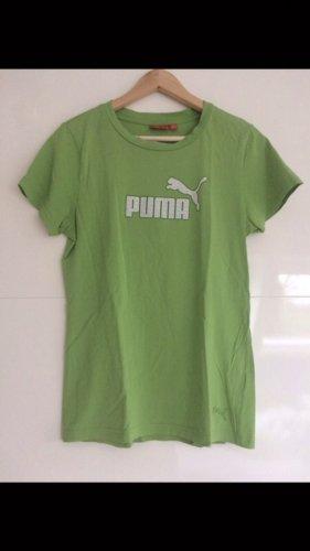 Puma Tshirt L
