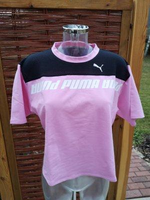Puma Tshirt Neu mit Etikett!