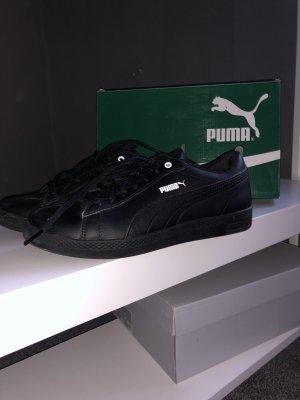 Puma Turnschuhe