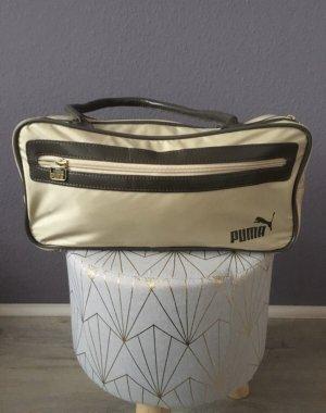 Puma Vintage Tasche
