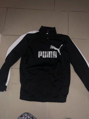 Puma Weste