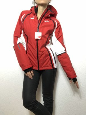 Puma Wintersport Jacke