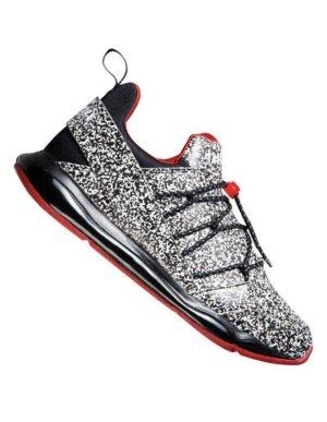 PUMA X Trapstar Gr 42 Sportschuhe Turnschuhe Sneakers