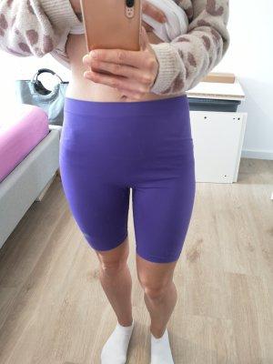 Puma Trackies lilac
