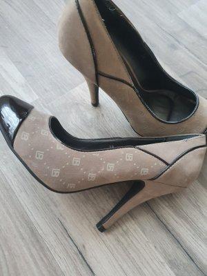 Pumps Absatz Schuhe von Laura Biagiotti