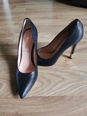 Baldinini High Heels black