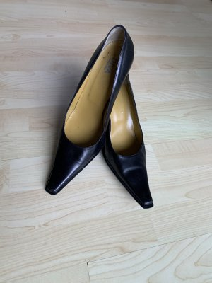 Pumps DIVA made in Italy