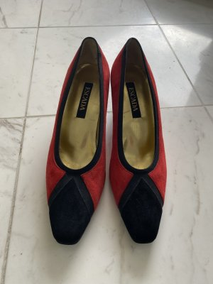 Pumps Escada