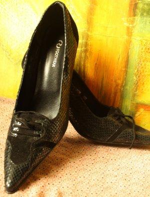 Pumps Gr.40, neu Marke Footwear