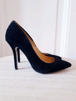 Pumps High Heels Buffalo