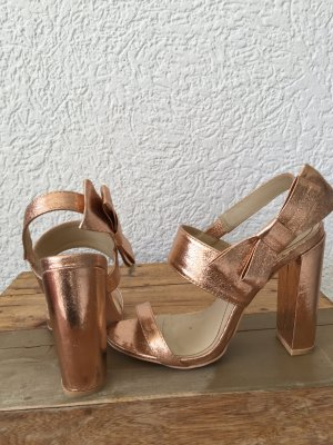 Pumps, high heels