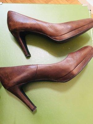 Pumps / High Heels von Zign Gr. 37