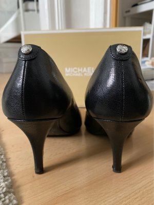 Pumps - Michael Kors Gr. 39,5