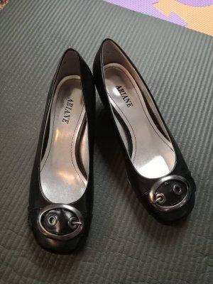 Ariane Loafers veelkleurig