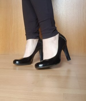 Pumps neu