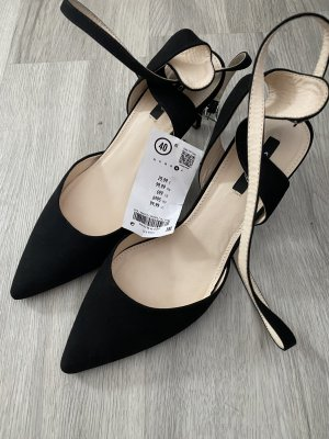 Pumps Orsay