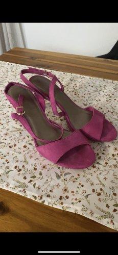Pumps Sandaletten von Tamaris