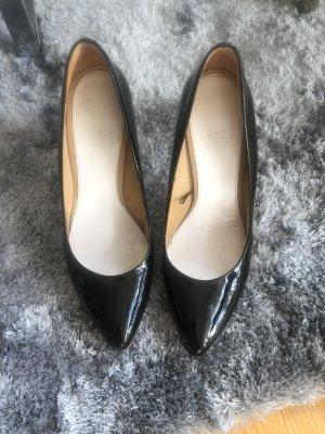 Pumps Schuhe H&M X Maison Martin Margiela Größe 41 Rarität