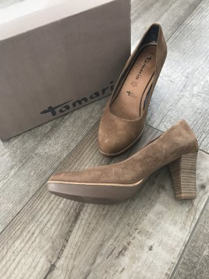 Pumps Tamaris Gr.39