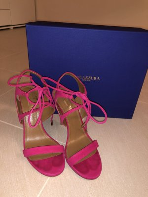 Pumps von Aquazzura