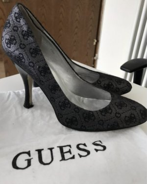 Pumps von Guess by MARCIANO