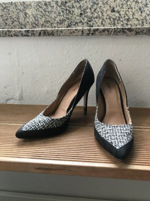 Pumps von JustFab
