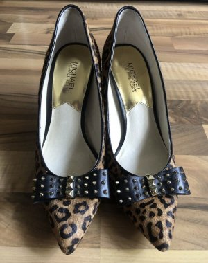 Pumps von Michael Kors