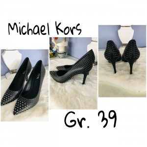 Pumps von Michael Kors Gr. 39 *neu**Aktion*