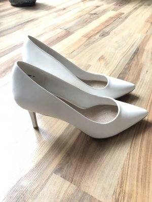 Pumps von New Look Gr 41