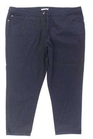 PUNT ROMA Spodnie z pięcioma kieszeniami