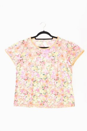 Punt Roma Shirt Größe M mehrfarbig aus Polyester