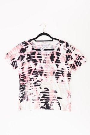 Punt Roma Shirt Größe S mehrfarbig aus Viskose