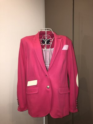 Pupel Label Blazer Pink