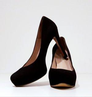 Pura Lopez hochwertige und sehr elegante High Heels / Pumps / highheels