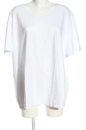 Pure by Ulla Popken T-Shirt