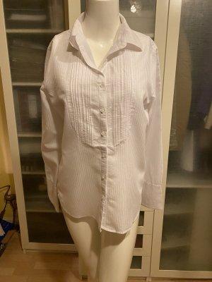 Pure Linen Bluse Gr 38 sehr guter Zustand