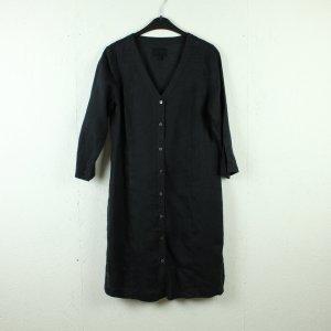 PURE LINEN Kleid Gr. S (21/03/178*)