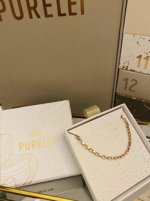 Purelei Bracelet or rose