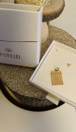 Purelei Charms w kolorze różowego złota