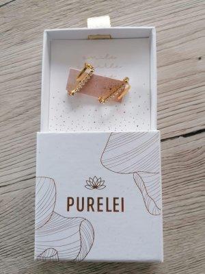 Purelei Shine Ohrring