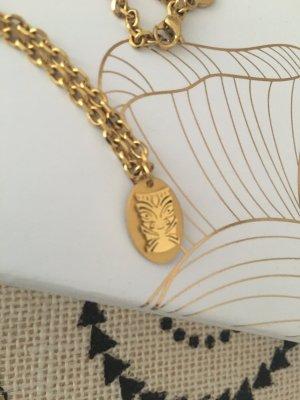 Purelei Cadena de oro color oro