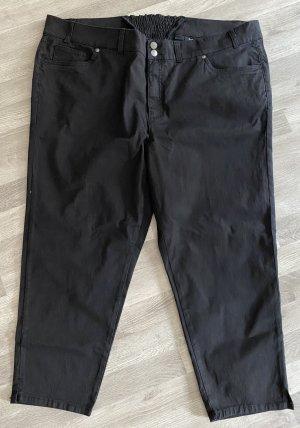 bpc bonprix collection 7/8 Length Jeans black