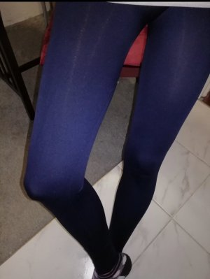 """Push up"" Leggings"