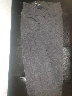 Calzedonia Leggings grey