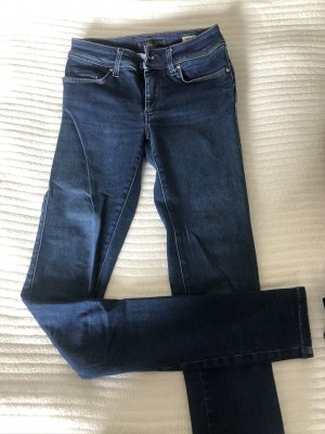 Pushup Jeans Salsa