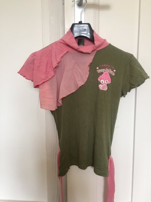 Pussy Deluxe Shirt